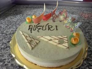Gelati e torte gelato a Volpiano   Gelateria Jolly Blu