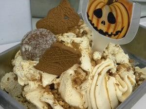 La ricetta perfetta per Halloween | Gelateria Jolly Blu